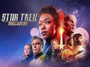 star_trek_discovery_cast